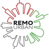 REMOURBAN - Accelerating smart urban transformation - Newsletter No.2 - April 2016