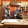 Premier remodeling contractors - Cambria Construction & Remodeling Inc