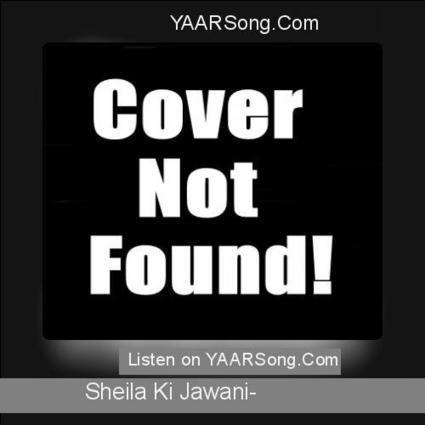 malayalam movie manathe kottaram mp3 songs free download