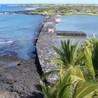 coastal adaptation planning
