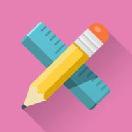 Pas de marketing efficace sans charte graphique ! | Identité visuelle | Scoop.it
