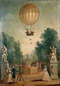 Innovation et progrès au XVIIIe siècle | Rhit Genealogie | Scoop.it