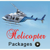 Gift Shop and Flower Delivery Jammu
