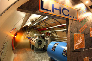 """""""What exactly is the Higgs boson?""""   Epic Awesomeness   Scoop.it"""