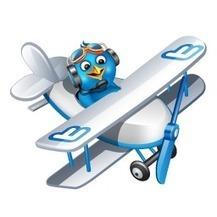Lista de herramientas para Twitter más completa y actualizada - Social Media Strategies | Utilidades TIC e-learning | Scoop.it