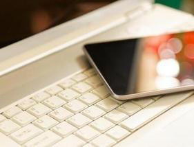 """The """"Social Media New Deal"""" for Luxury Brands - INSEAD Knowledge   Marketing   Scoop.it"""