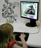 The Literacy Blog | Education, teaching, ideas | Scoop.it