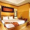 Excellent Deals on Leela Kempinski Hotel Delhi