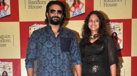 Fattu Saala movie in hindi hd download utorrent movies