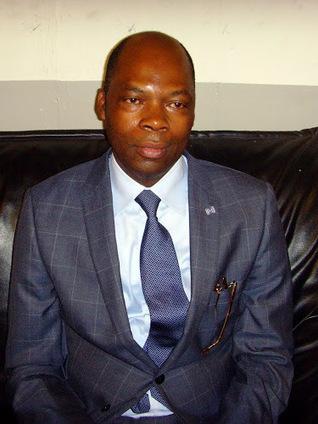 Kinshasa: l'ADG de l'INPP lauréat du prix de mérite Jica | CONGOPOSITIF | Scoop.it