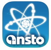 Educational Games - ANSTO | Games, gaming and gamification in Higher Education | Scoop.it