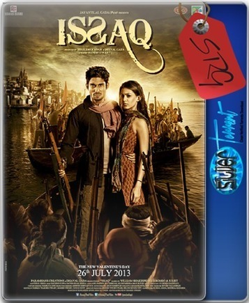 Hum Hai Teen Khurafaati Full Movie In Hindi Dubbed Hd Free Download