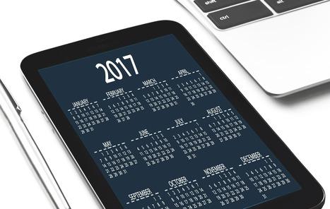 Stratégie digitale : les bases du commencement | SocialMedia & Social Networking | Scoop.it