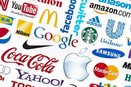 Agence Point Com - Création identité de la marque | Agence Point Com | Scoop.it