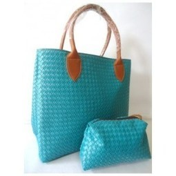 tas webe anyam toska - AyeshaShop.Com | Tas Murah | Scoop.it