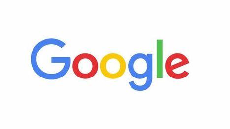 """Google révèle la taille de son code source et d'autres données vertigineuses   la santé """"digitale""""   Scoop.it"""