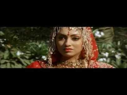 Free Download Hindi Movie Hungama On Honeymoon Hills Hdgolkes