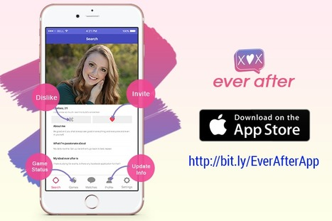 online dating service India