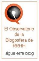 Edulcoro el empleo 2.0: FP Euskadi 2014 Congreso Internacional Tuit a Tuit (Parte 1 de 3)   Semanal Orientación y #Empleo   Scoop.it