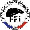 FFi 2.0 Fédération des Forces Interieures