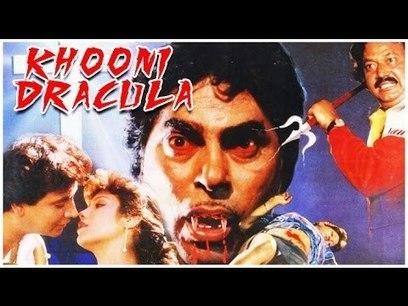 Raja Harishchandra Marathi Movie Songs Download Kickass Utorrent