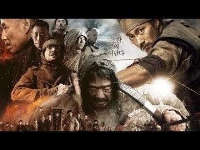 300 mb dubbed movies free download +923006414863 zunnorain ranjha.