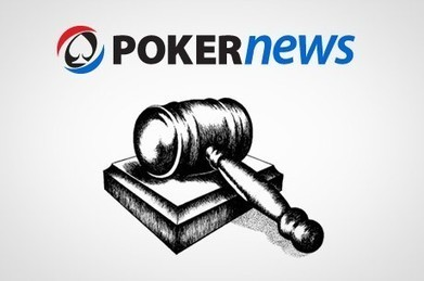 New Jersey Moving Forward with Online Gambling Regulations - PokerNews.com | This Week in Gambling - News | Scoop.it