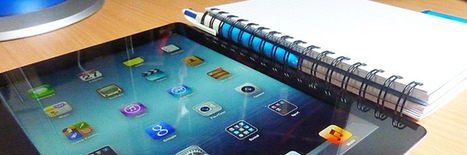 If You Have An IPad, Read These Tips | Go Go Learning | Scoop.it