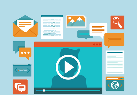6 Best Practices for Online Student Engagement   ICT for Education and Development   Scoop.it