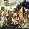 Dioses De Roma