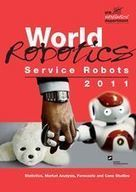 Statistics - IFR International Federation of Robotics | iRobolution | Scoop.it