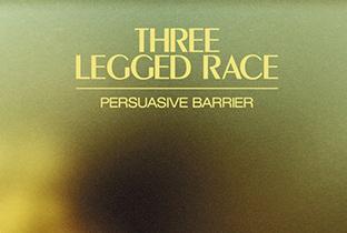 Three Legged Race hits a Persuasive Barrier | DJing | Scoop.it