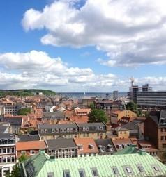 Hvordan jeg har lavet videoen om Flipped Learning | AndersSchunk.dk | UV 2.0 | Scoop.it