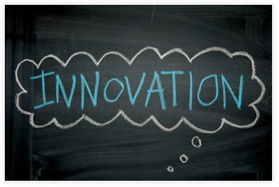 The Fish Firm Blog | Four Ways To Recognize An Innovative Idea | Pathology Labs | Scoop.it