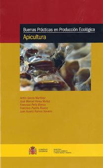 Guía sobre Apicultura ecológica - FACULTAD DE AGRONOMIA ICA ... | ecoagro | Scoop.it