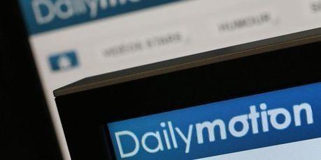 Orange va recapitaliser Dailymotion | Richard Dubois - Digital Addict | Scoop.it