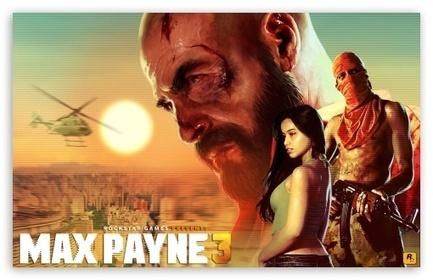 tamil movie 720p download Shaitani Dracula