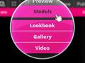 New Menu Design (drop down menu) | Wix.com | technological tools for educators | Scoop.it