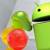 Install Android 4.4.2 KitKat On PC