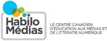 HabiloMédias - Jeux d'éducation aux médias et de littératie numérique | Français 4H | Scoop.it