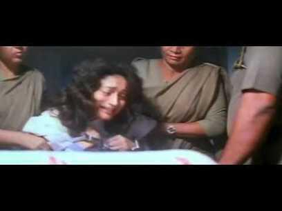 Tezaab - The acid of Love free pdf download in hindi