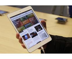 An iPad for every student in Hamilton County Schools? - Chattanooga Times Free Press   Dr. I Principal Tech Tips   Scoop.it