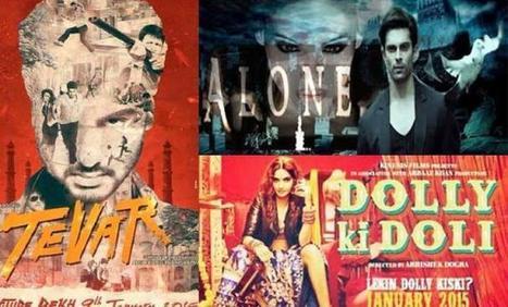 Dolly Ki Doli Movie In Hindi Mp4 Download
