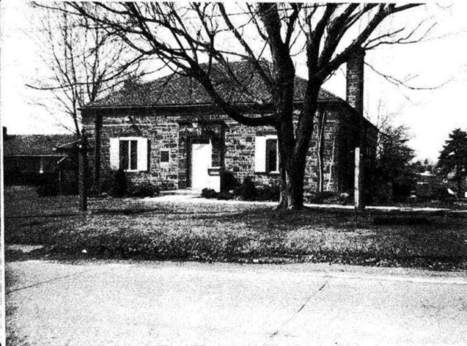 Fundraiser to mark Pleasant Hills library's 69th anniversary | Cha-Ching | Scoop.it