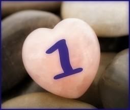 Healthy Relationships Require This | Personal Development & Improvement | Scoop.it