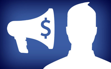 Facebook Working on New Features for Huge Social Commerce Push | SIM Partners - Social Media | Scoop.it