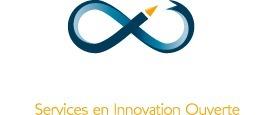 L'Open Innovation accélère la vitesse d'innovation et augmente la rentabilité : L'impact réel de l'open innovation sur la R&D   Global Vision   Investir dans les Start-ups   Innovation(s) & entreprise 2.0   Scoop.it
