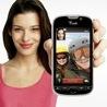 MobileAdvisor