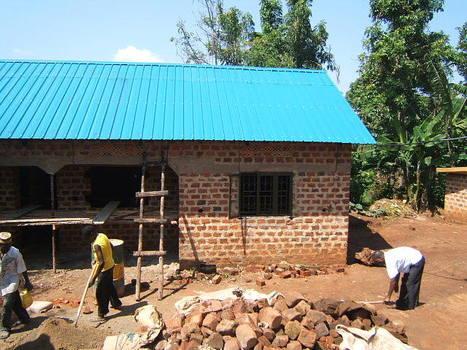 "Volunteer Abroad Uganda   Volunteer Abroad News   ""#Volunteer Abroad Information: Volunteering, Airlines, Countries, Pictures, Cultures""   Scoop.it"