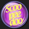 Scoopeedoo